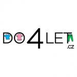 Dětský second hand online | Do4Let.cz